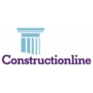 Contstructionline logo